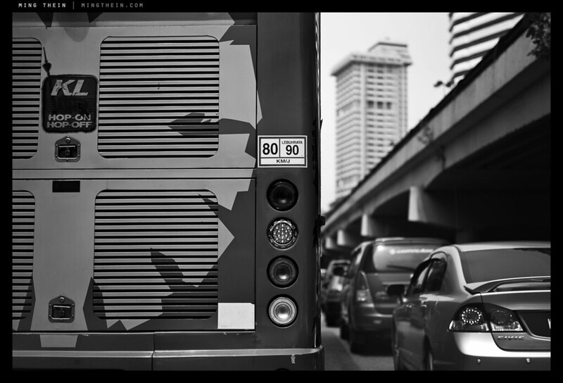 _MM1_L9995346bw copy