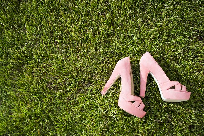 fec13ccc0b0 shoes | Nata Vyshnivska