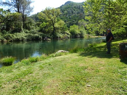 5-5-12 CA - Winters Canyon Creek Resort 29