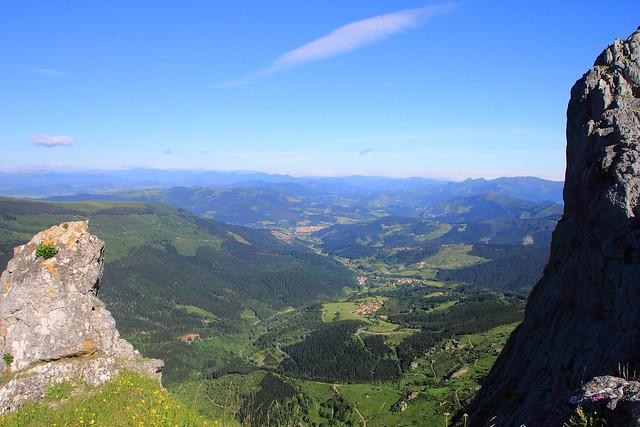 Los valles de Orozko #Photography  #Foto 52