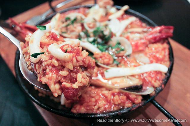 Beso Cucina Vinoteka-21.jpg