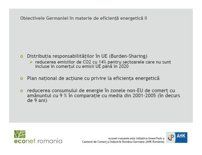 euroconstructii_007
