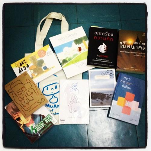 bookfair-march2012