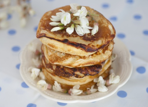 pancakes cu salcam (1 of 1)-6