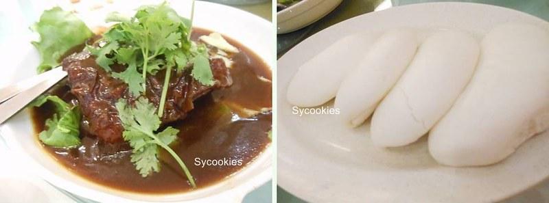 2.tong poh meat beizhan