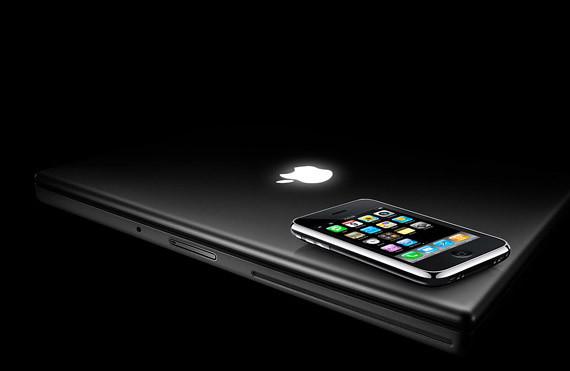 Queremos que Apple se abra al mundo —EFF