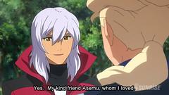 Gundam AGE 2 Episode 24 X-rounder Youtube Gundam PH (36)