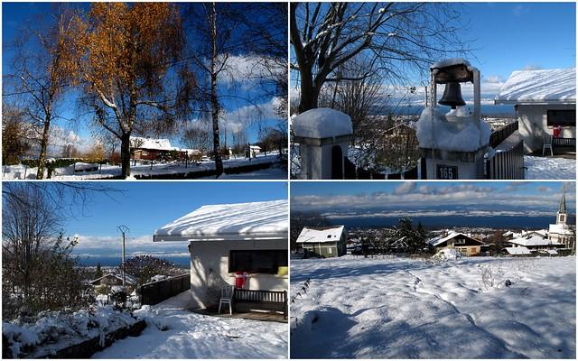 Thonon_les_bain, France