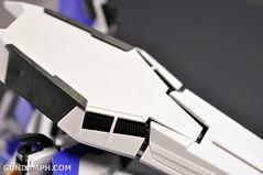 GOGO TTH MG Hi-Nu Evo OOTB Unboxing Review (308)