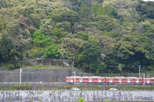Hakone Railway