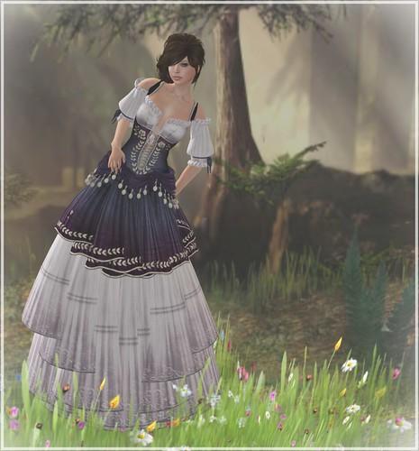 Gypsy 1