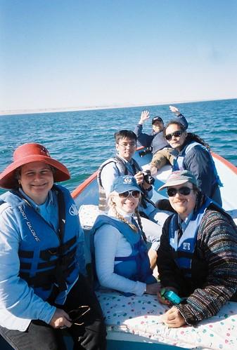 2008.LagunaSanIgnacio.Baja.6
