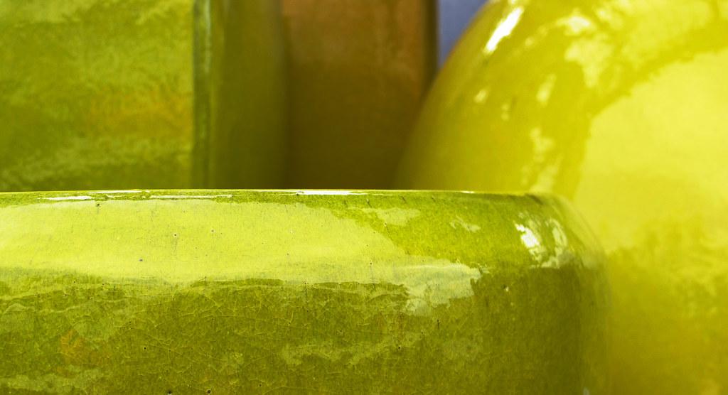 Green pots IMG_6888.jpg