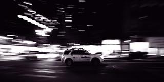 Street Cab
