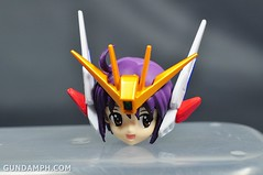Armor Girls Project MS Girl Wing Gundam (EW Version) Review Unboxing (37)