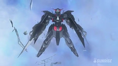 Gundam AGE 3 Episode 34 The Space Pirates Bisidian Youtube Gundam PH 0021