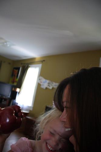 giggles mcgee by liz.kassera