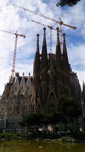 sagradafamilia_outside02