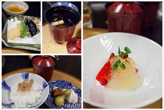 祇園 日本料理