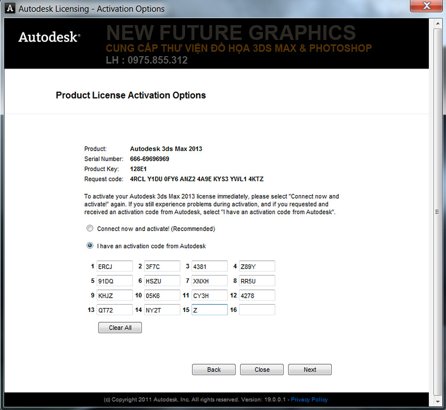 3d max 2009 free download full version with crack