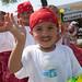 20120505_CincoDeMayo_8784
