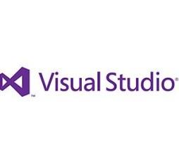 Microsoft Git-TF version 2.0 for Visual Studio Team Foundation Server 2012