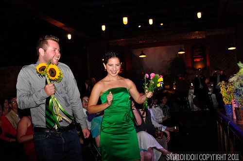 Erin_Jay_Santana_Wedding_2011_by_Syd_London_WebReady-7485
