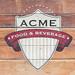 20120531_AcmeF&B_2306