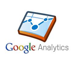 Google Analytics: Web Analytics Silver Anniversary Episode