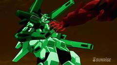 Gundam AGE 3 Episode 31 Terror! The Ghosts of the Desert Youtube Gundam PH 0014
