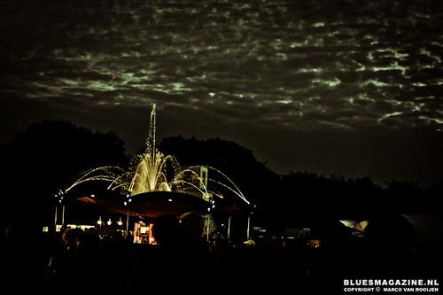 Highlands Festival 2012