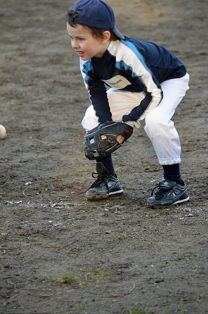 magoo-baseball