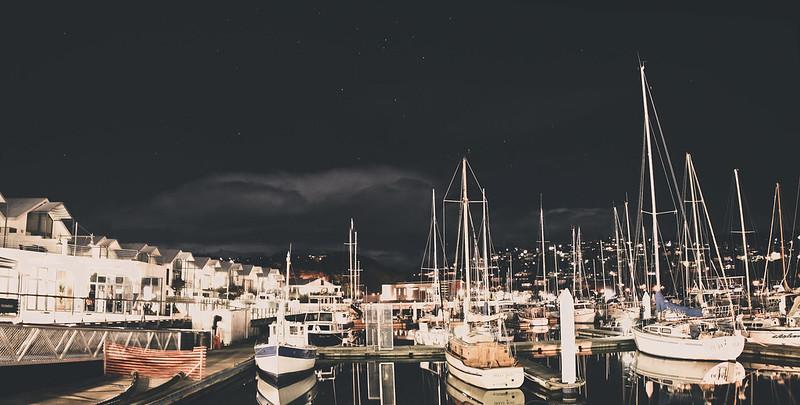 IMG_6027 Panorama