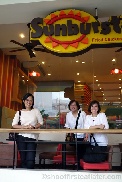 Sunburst Fried Chicken Cebu-013