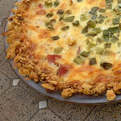 Food-Brunch Quiche 007