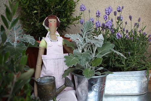 GardenGirl_10