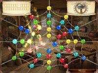 juego demo puzzle raibouw web