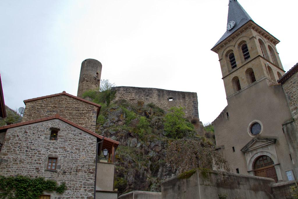 Saint-Floret 20120505-IMG_6756