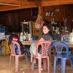03 Viajefilos en Laos, Bolaven Plateau 36