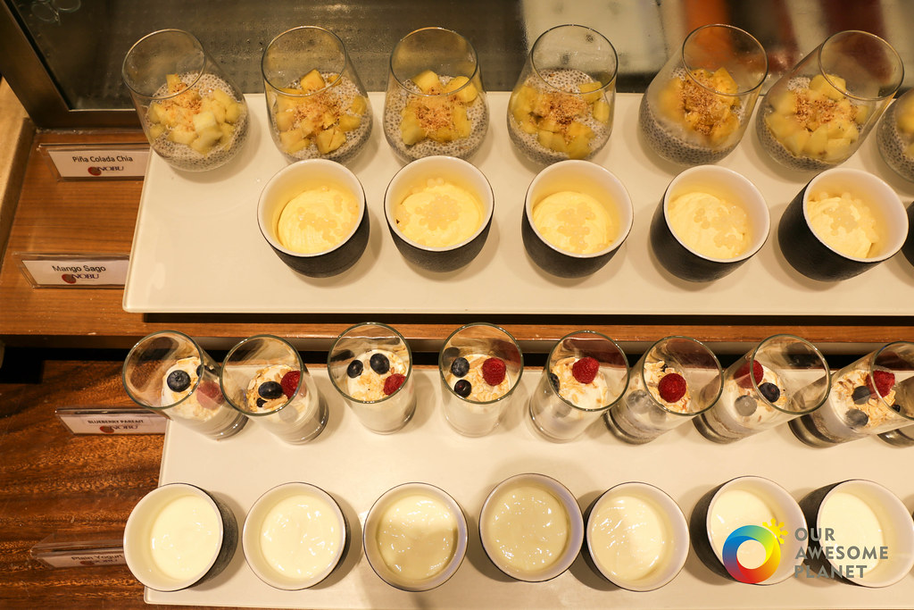 Nobu Hotel Breakfast-8.jpg