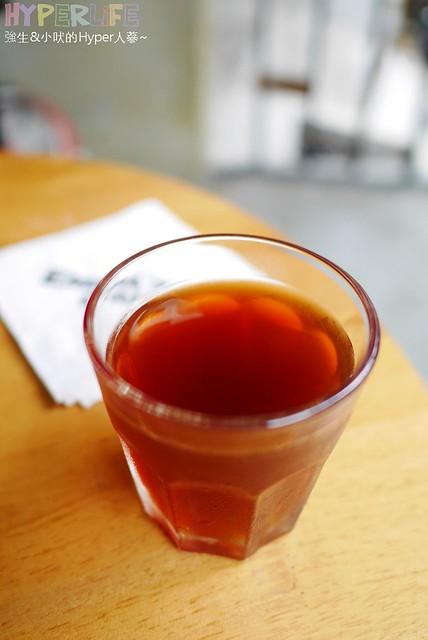 Emma's cafe二訪 (9)