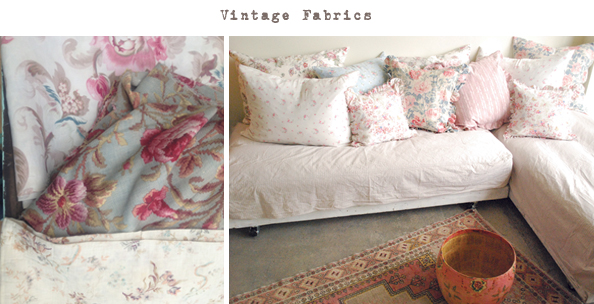 vintagefabrics