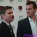 Greg Plageman & Jonathon Nolan - 0025