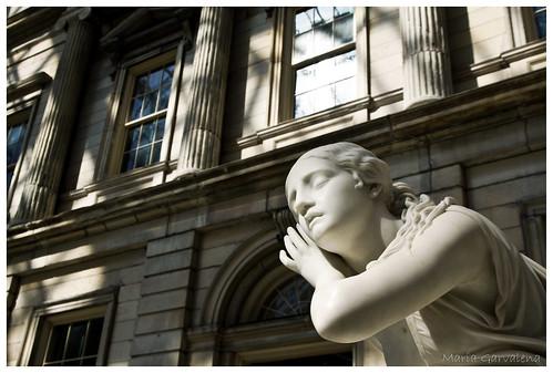 New York - Metropolitan Museum II