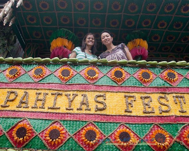 Lucban's Pahiyas Festival-27.jpg