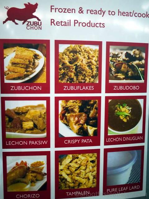 Zubuchon at Cebu Mactan Airport-001