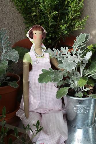 GardenGirl_05