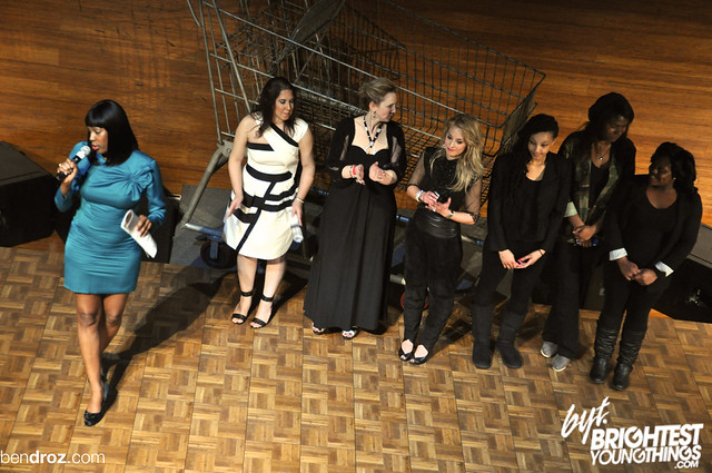 2012-03-31 Fashion Fights Poverty at Artisphere 362