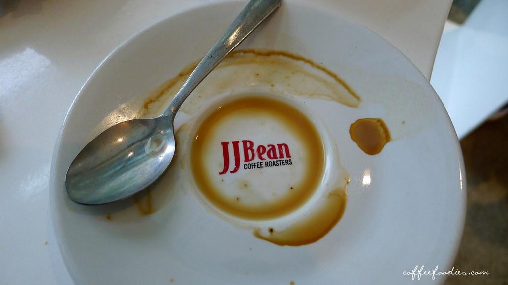 JJ Beans Coffee 00007