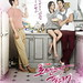 I need Romance (season 2)
